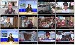 Выпуск информационной программы Белокалитвинская Панорама от 20 сентября 2016 года