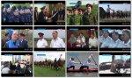 Выпуск информационной программы Белокалитвинская Панорама от 29 сентября 2016 года