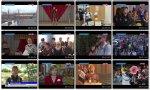 Выпуск информационной программы Белокалитвинская Панорама от 4 октября 2016 года