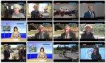 Выпуск информационной программы Белокалитвинская Панорама от 7 октября 2016 года