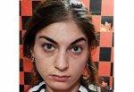 Дамочка напала на ветерана, похитив полмиллиона рублей