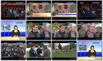 Выпуск информационной программы Белокалитвинская Панорама от 13 октября 2016 года
