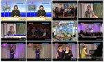 Выпуск информационной программы Белокалитвинская Панорама от 18 октября 2016 года
