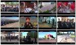 Выпуск информационной программы Белокалитвинская Панорама от 25 октября 2016 года