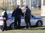 В Ростове гаишники при помощи скрытых патрулей ловят водителей маршруток