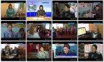 Выпуск информационной программы Белокалитвинская Панорама от 27 октября 2016 года