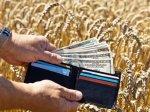 В этом году более миллиарда рублей выделено на поддержку фермеров Дона