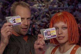 Алкоголь разрешат покупать по водительскому удостоверению