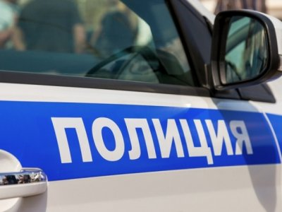 Мошенники под видом перевозчиков похитили грузовик с алкоголем
