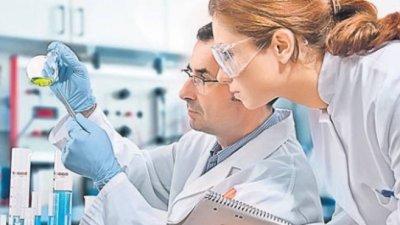 Из аптек изымают поддельное лекарство от рака в Ростовской области