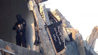 Дамаск требует, чтобы ОЗХО расследовала применение химоружия в Сирии