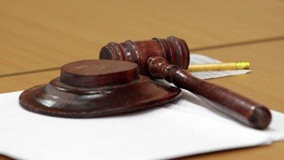 Экс-президент Румынии готов идти в суд, если его лишат гражданства Молдавии