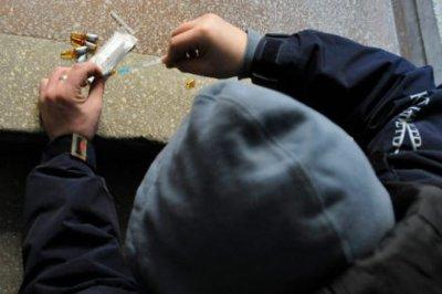 В Ростовской области на сбыте 0,3 грамм «синтетики» попался 30-летний мужчина