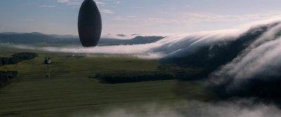 Когда мы найдем разумных инопланетян, они могут быть машинами