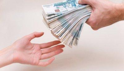 30 ноября – последний день для подачи заявления на получение единовременной выплаты из средств материнского капитала