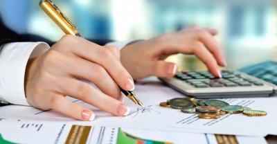 Рассчитайте свою будущую пенсию с помощью Пенсионного калькулятора на сайте ПФР