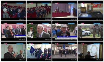 Выпуск информационной программы Белокалитвинская Панорама от 29 ноября 2016 года
