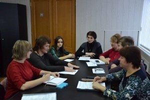 Заведующая отделением переливания крови в Белокалитвинском районе А.В. Ковалева: «Людей, готовых помочь, стало больше»
