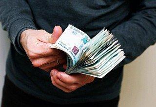 Жителей г. Шахты обманывал парень из ст. Бессергеневской, одалживая деньги на «лечение»