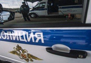 В г. Шахты мужчина задержан за сбыт 15 граммов «вещества»