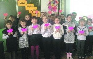 В Белокалитвинском районе учителя проводят