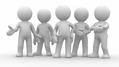 4,7 тысячи семей белокалитвинцев являются обладателями сертификатов на материнский (семейный) капитал