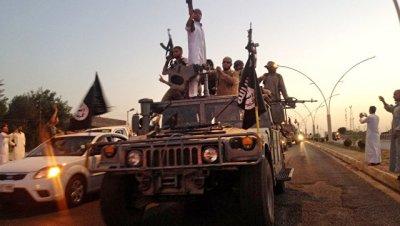 В Сирии и Ираке с 2014 года США ликвидировали не менее 50 тысяч боевиков ИГ
