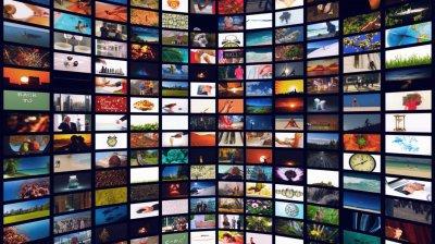 Белокалитвинский район полностью переходит на цифровое телевидение
