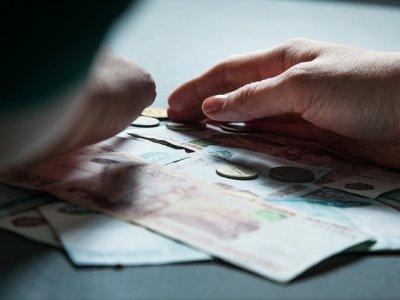 Безработная ростовчанка украла из кассы магазина 50 тысяч рублей