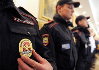 Участковые уполномоченные полиции выявили факт незаконного хранения наркотических средств в Белокалитвинском районе