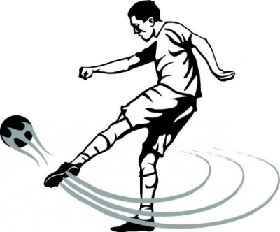 Белокалитвинский спортсмен Ковальков Марат был признан лучшим игроком в составе команды ФК «Ростов»
