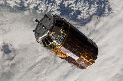 Япония запустила сборщик «космического мусора»