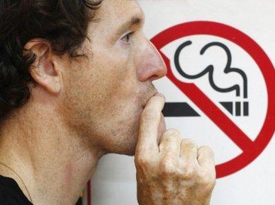 Ростовчане предлагают не платить за проезд курящим водителям