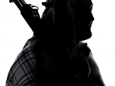 Военный ЮВО за вербовку сослуживцев в ИГИЛ попал на скамью подсудимых