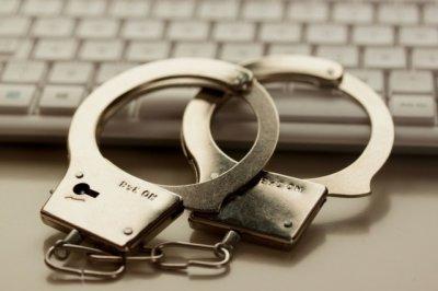 Ростовская область заняла седьмое место в федеральном рейтинге преступности