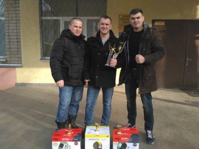 Сварщики с Дона готовятся попасть в сборную России и участвовать в международном конкурсе сварщиков World Skill