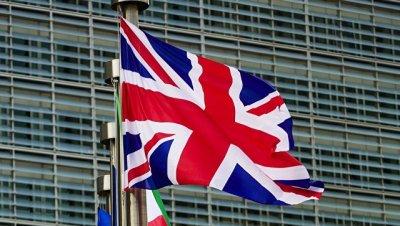 Великобритания хочет обеспечить максимальный доступ к рынку ЕС после Brexit