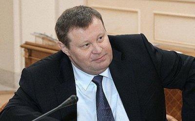 Силовики предотвратили теракт в Ростовской области