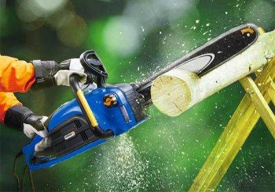 Белокалитвинский «Центр озеленения и благоустройства» приобрел новое оборудование