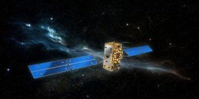 Европейское космическое агентство запустило спутниковую систему Galileo