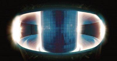 Физики плазмы решили загадку сверхбыстрых солнечных вспышек