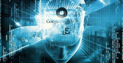 Искусственный интеллект Google DeepMind получил «ускоритель» процесса обучения