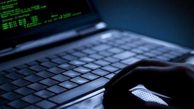 В США группа сенаторов призвала создать комитет по расследованию кибератак