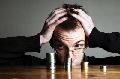 Неисполнение обязанностей, предусмотренных законом о банкротстве.