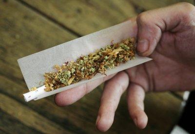 «Ответственность за незаконный сбыт наркотических средств»