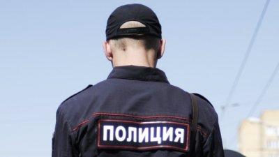 В Белокалитвинском районе полицейские провели профилактическое мероприятие со школьниками