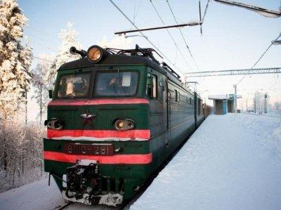 Стали известны подробности последнего корпоратива погибшего под поездом ростовчанина
