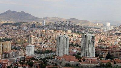 В Турции за полгода за экстремизм в соцсетях арестовали 1656 человек