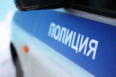 В Белой Калитве сотрудники ГИБДД выявили факт повторной пьяной езды за рулём