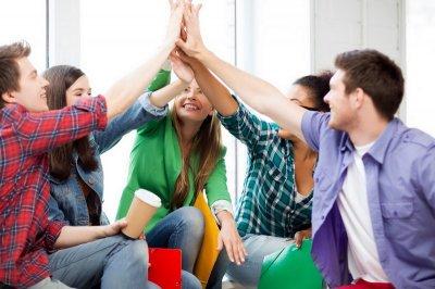 Среди учащихся школ и студентов техникумов в Белой Калитве прошёл конкурс
